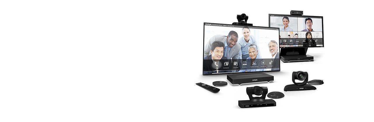 aplus-slide-videoconferencia