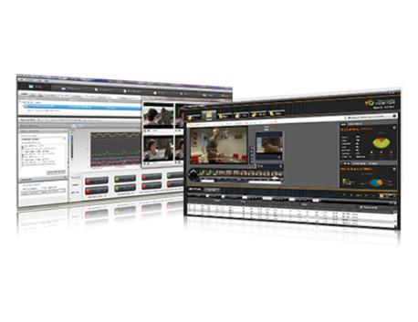 scopiavideoconferencing_module5_458x353